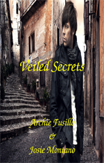 Veiled Secrets